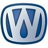 WA Corp