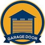 Garage Door Repair Queens Icon