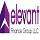 Elevant Finance Group LLC Icon