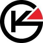 Kotton Grammer Reviews Icon