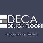 Deca Design Flooring Icon