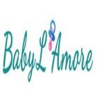 Baby La More