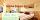 Sobha Dream Series 2 Thanisandra Icon