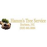 Hamm's Tree Service Icon