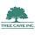 Tree Care Inc. Icon