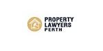 Property Lawyers Perth WA Icon