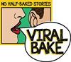 Viral Bake Media