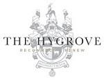 The Hygrove Icon