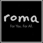 ROMA BOOTS Icon