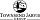 Townsend Jarvis Group-Keller Williams Realty Umpqua Valley-Roseburg Icon