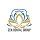 Zen Dental Group Icon