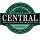 Central Print & Reprographic Icon