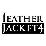 LeatherJacket4 Icon