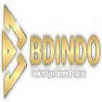 Indobd Icon