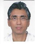 Samir Thukral Icon