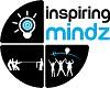 Inspiring Mindz Icon