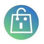 BuyingHack Icon