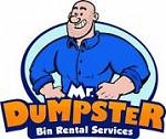 Winter Park Dumpster Rental Man75129608 Icon