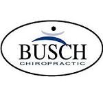 Busch Chiropractic Pain Center 260-471-4090 Icon