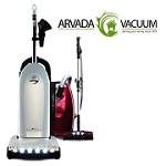 Arvada Vacuum Icon
