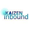 Kaizen Inbound LLC