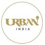 Urban India Icon