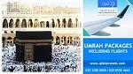 Qibla Travels Ltd