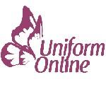 Uniformonline Icon