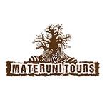 Materuni Tours And Safari Icon