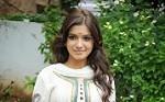 Vinieta Bhatia Icon