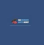 Cheap Car Insurance Miami FL : Auto Insurance Agency Icon