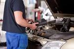 Wilber Auto Repair LLC Icon
