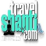 Travelshanti.com Icon