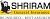 Shriram General Insurance company Ltd. Icon