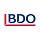 BDO Canada LLP Icon