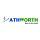 Athworth Financial Advisory Services Icon
