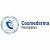 Cosmederma Remedies- Derma Franchise company Icon