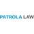 Patrola Law Corporation Icon