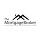 The Mortgage Broker Ltd Icon