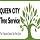 Queen City Tree Service, LLC Icon