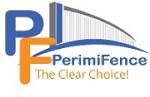 PerimiFence Icon