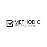 Methodic PPC Marketing Icon