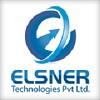 Elsner Technologies Pvt. Ltd