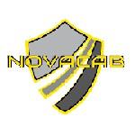 NOVACAB Taxis Loughborough Icon