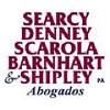 Searcy Latino
