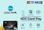 Kdscard Pay