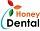 Honey Dental Icon