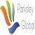 Parksley Global Pvt Ltd Icon