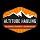 Altitude Hauling Icon
