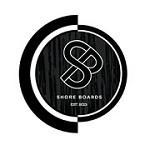 Shore Boards Icon